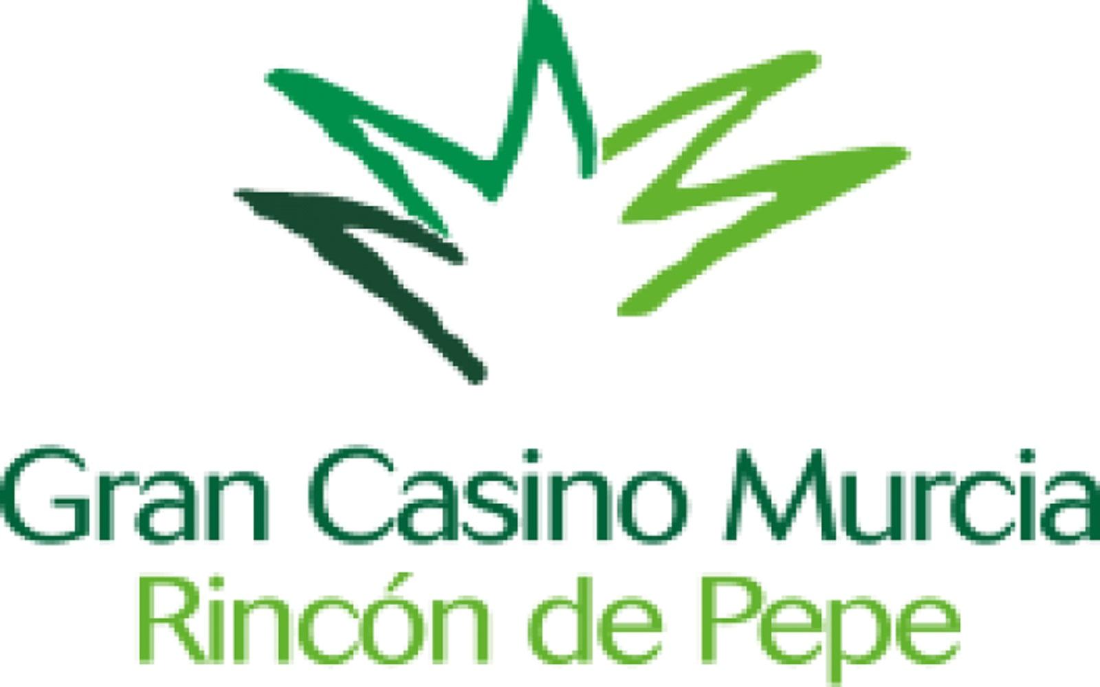 Gran Casino Murica