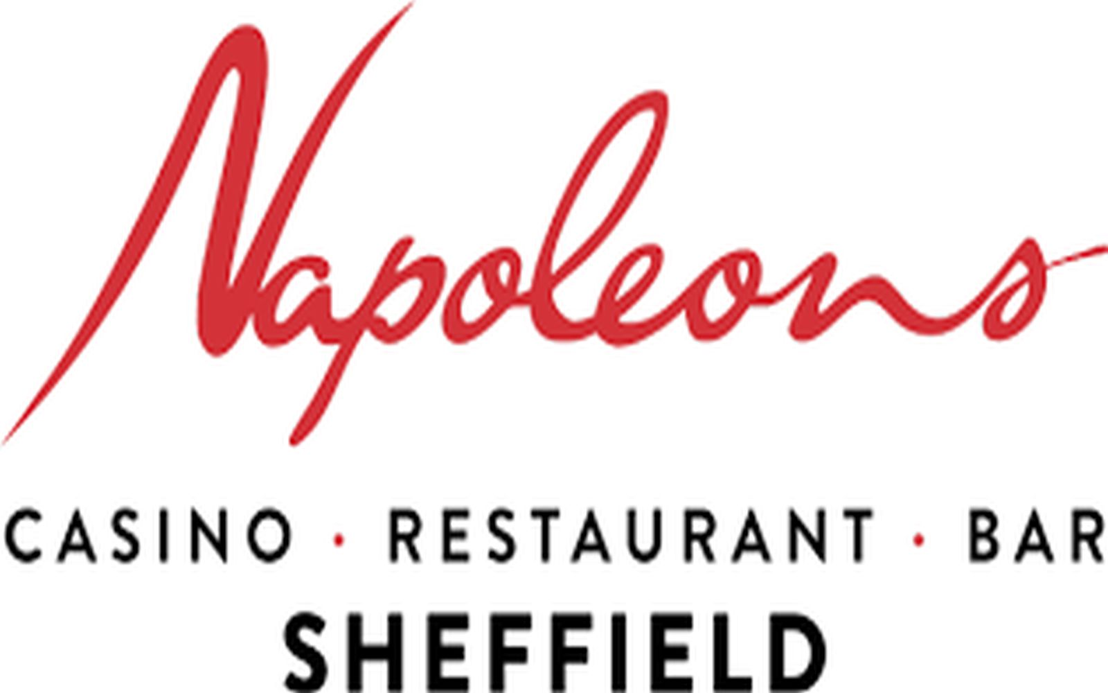 Napoleons Sheffield