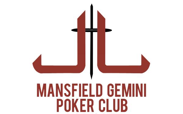 Mansfield Gemini