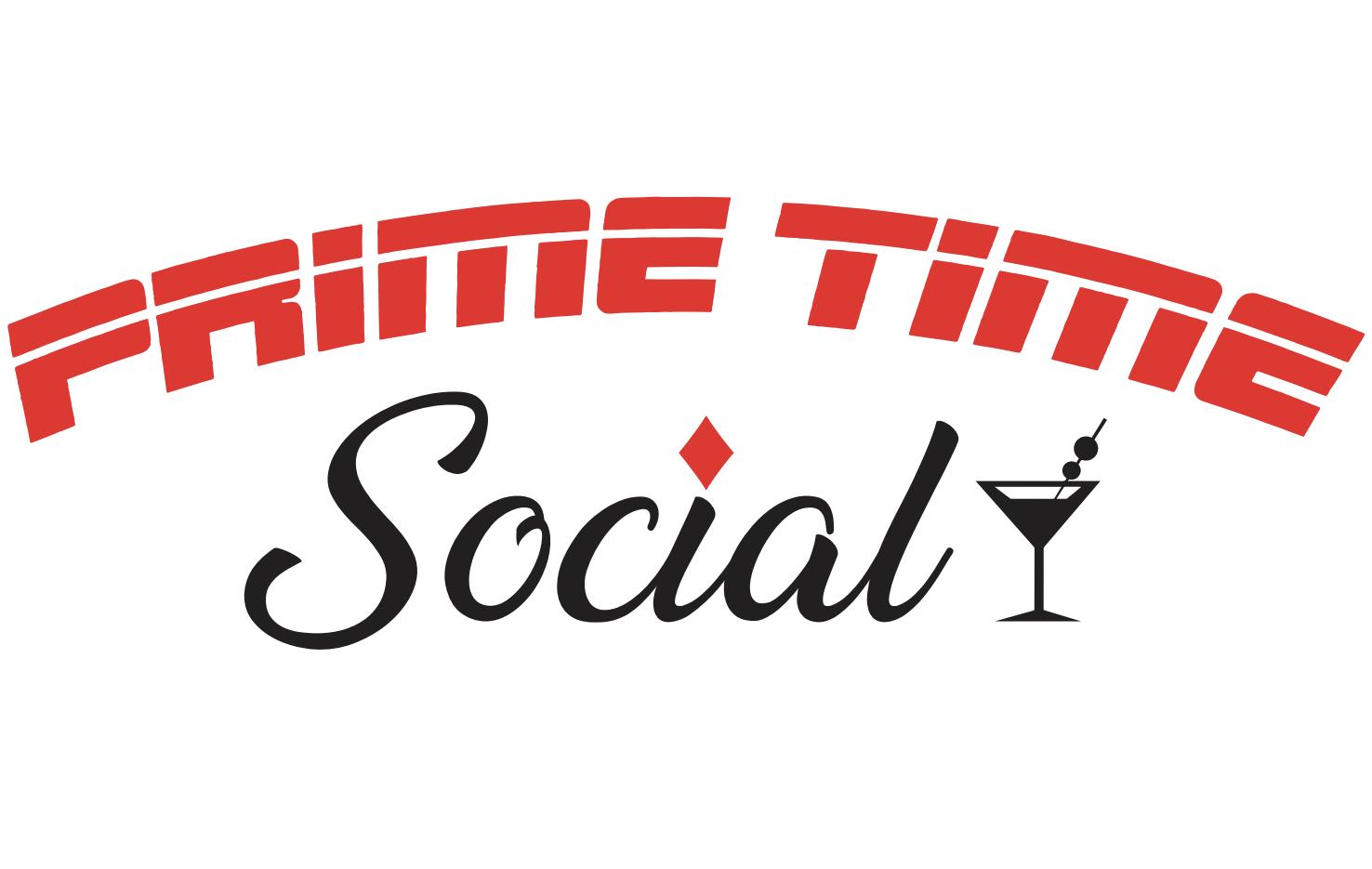 Prime Time Social