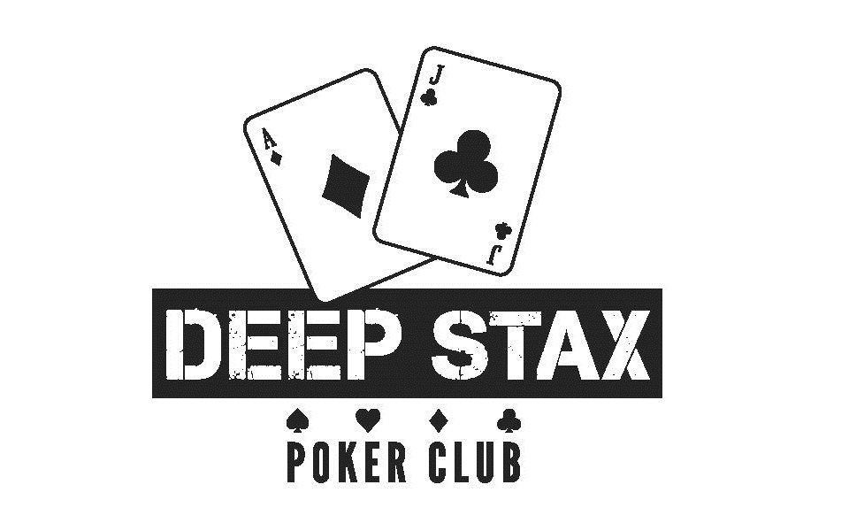 Deep Stax