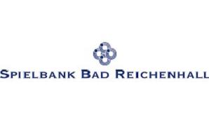 Reichenhall