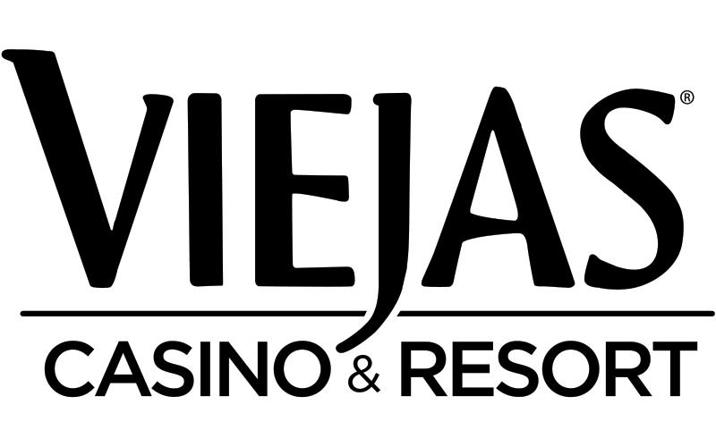 Viejas Casino