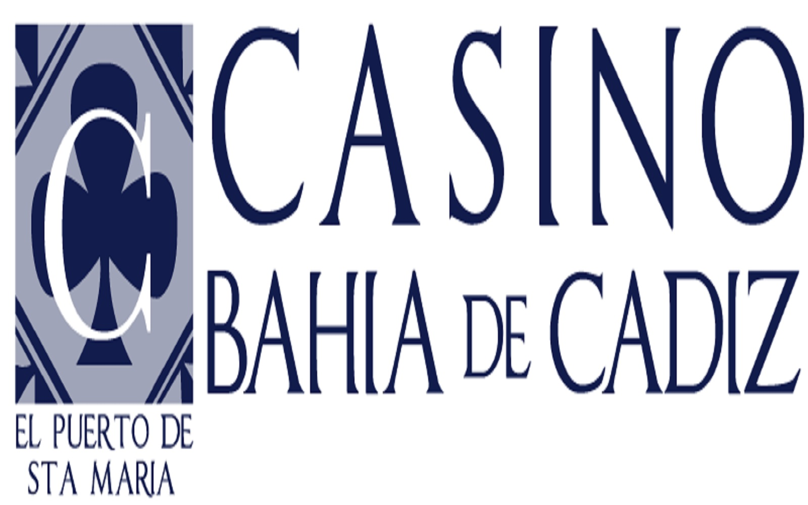 Bahia de Cadiz