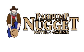Pahrump Nugget