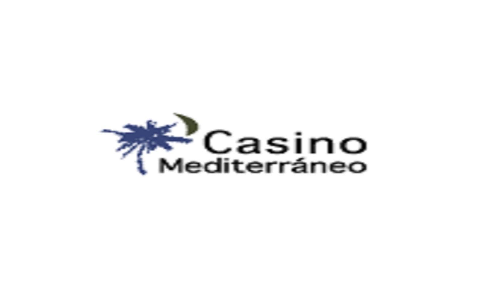 Casino Orihuela