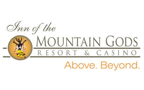 Inn of Mountain Gods