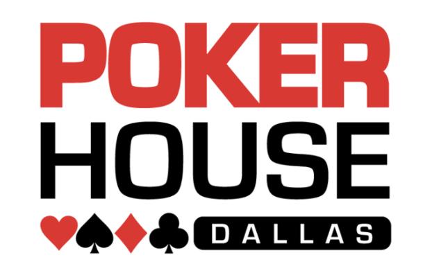 Poker House of Dallas