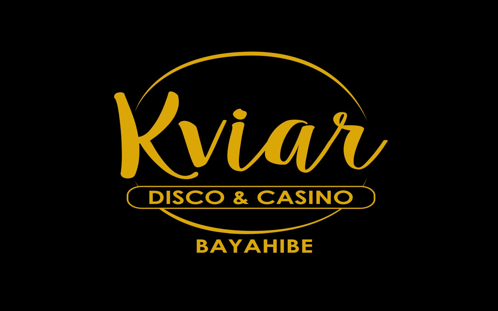 Kviar Bayahibe