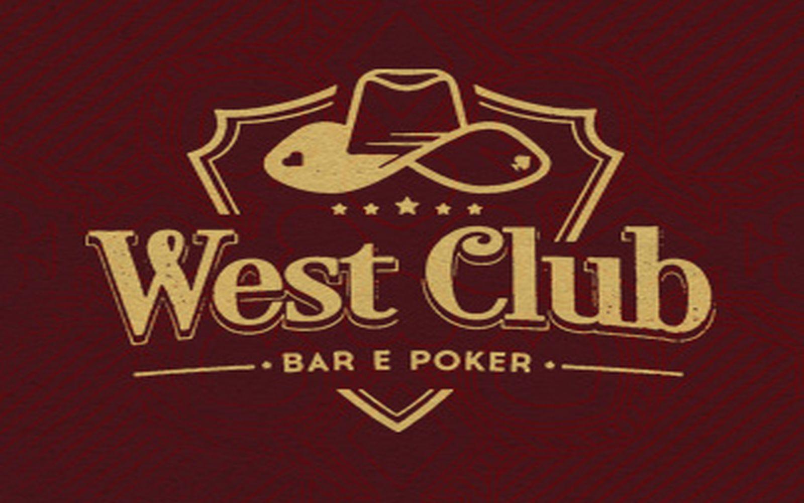 West Club Poker