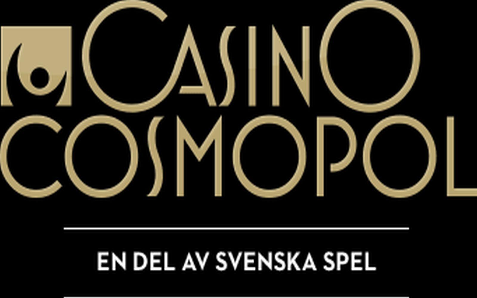 Cosmopol Stockholm