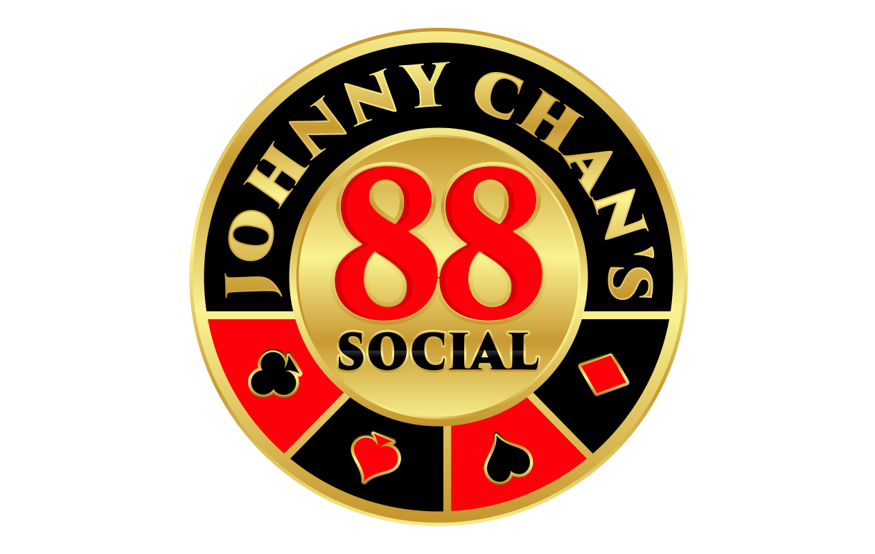 TEXVEGAS checked in to Johnny Chan's 88 Social