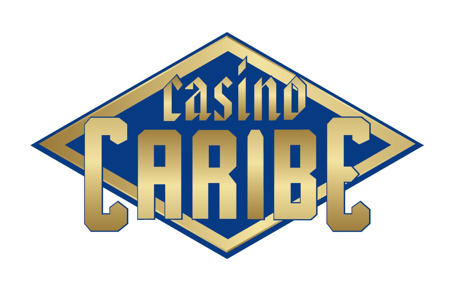 Casino Caribe Centro