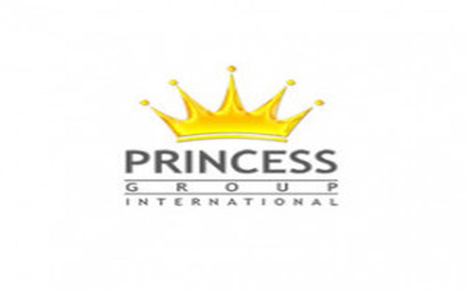 Princess Plovdiv