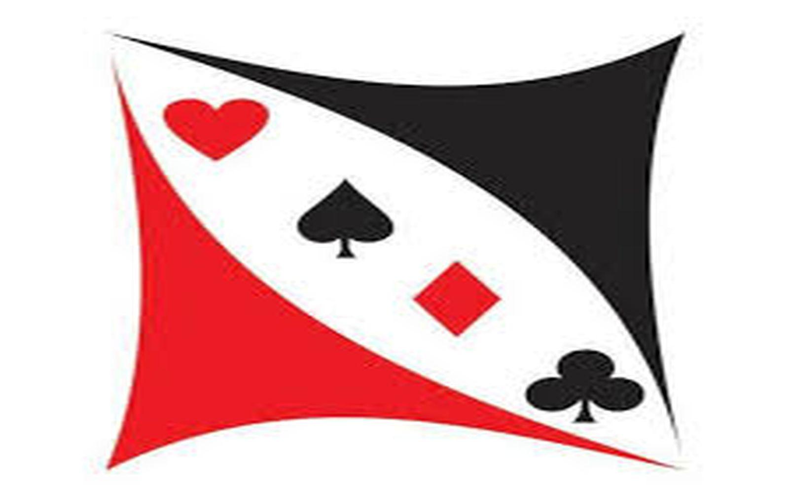 Iguassu Poker Club