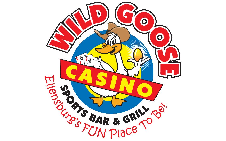 Wild Goose Casino