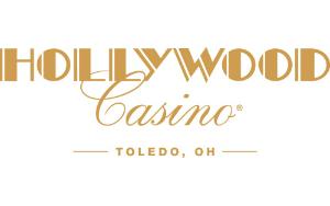 Hollywood Toledo