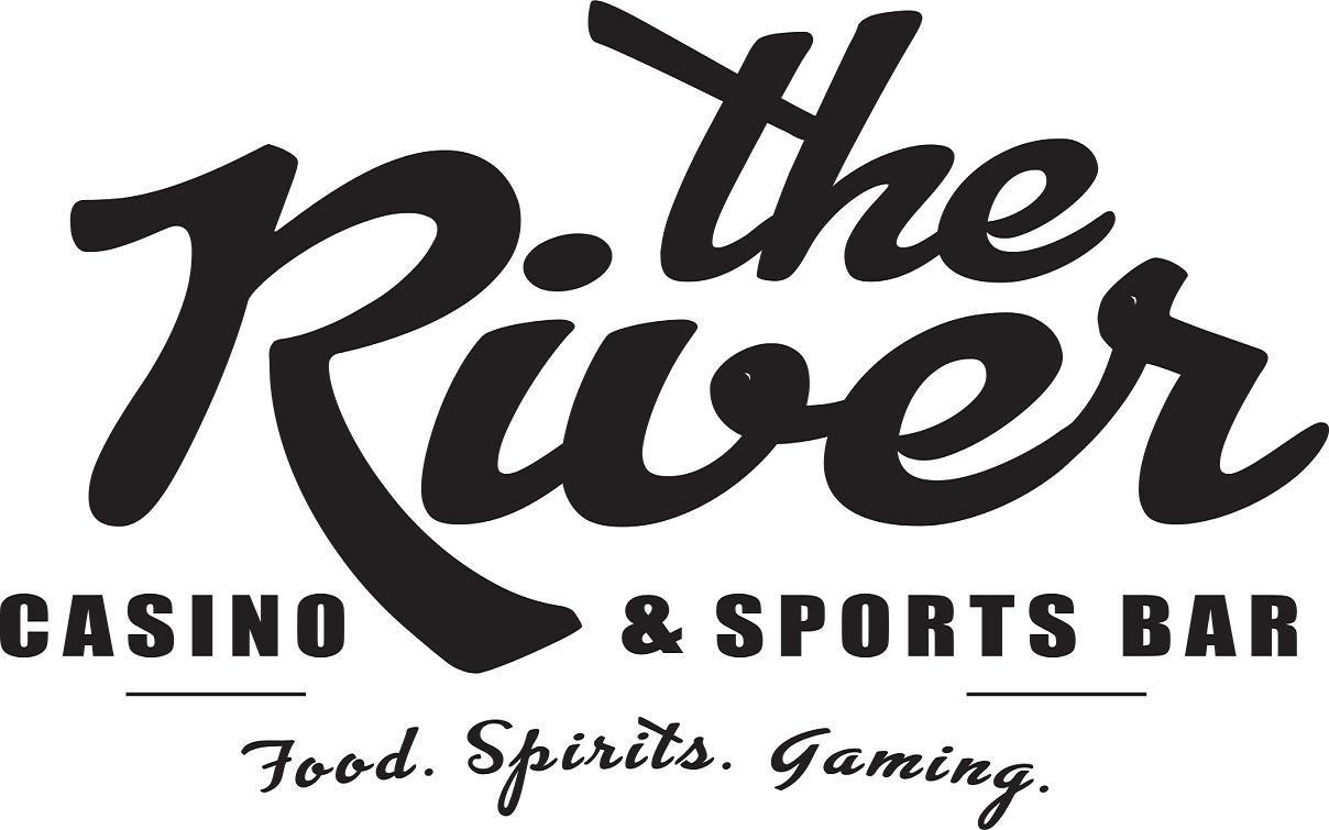 The River Casino & Sports Bar