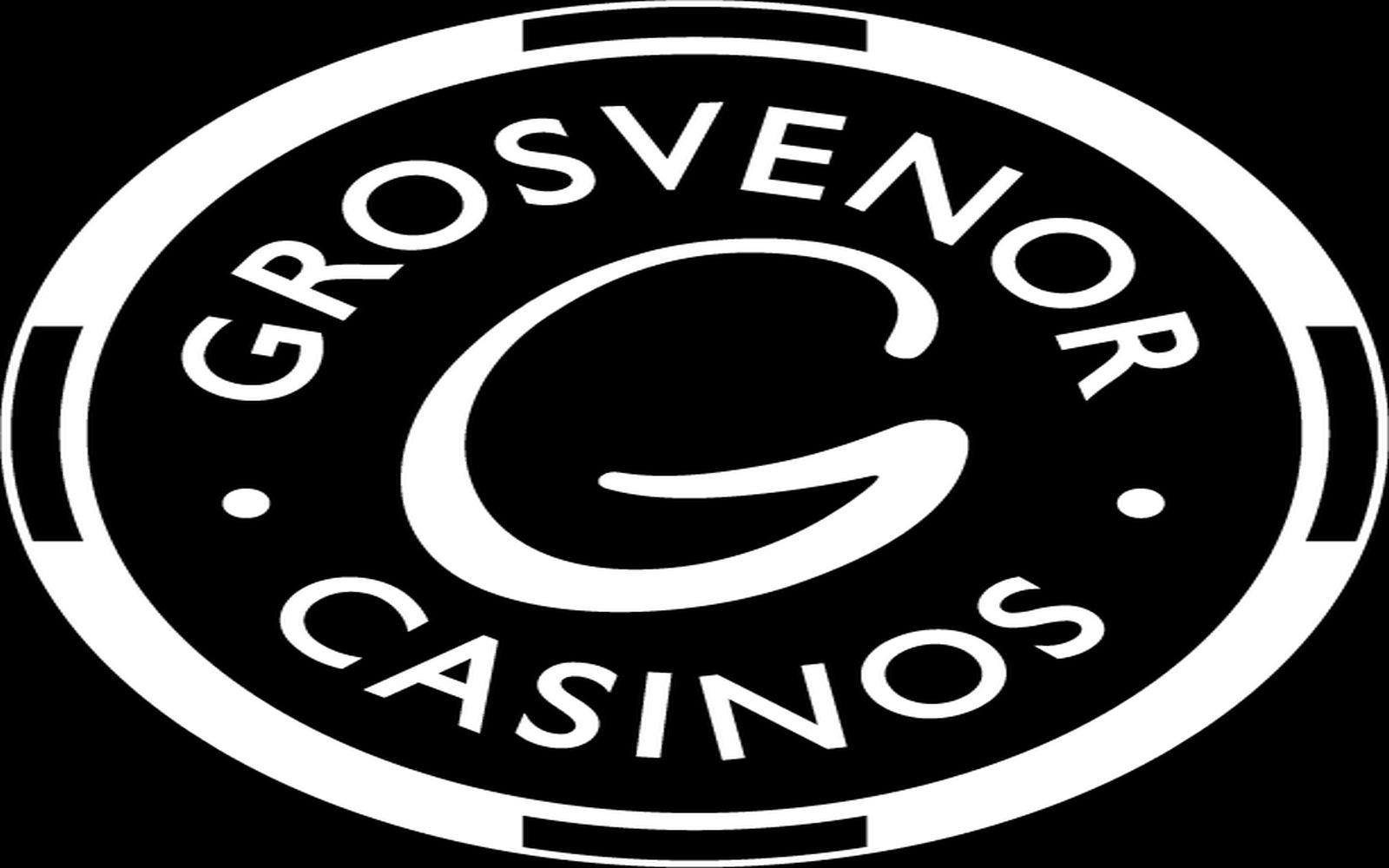 Grosvenor Nottingham