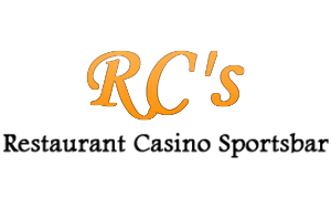 RC's Casino