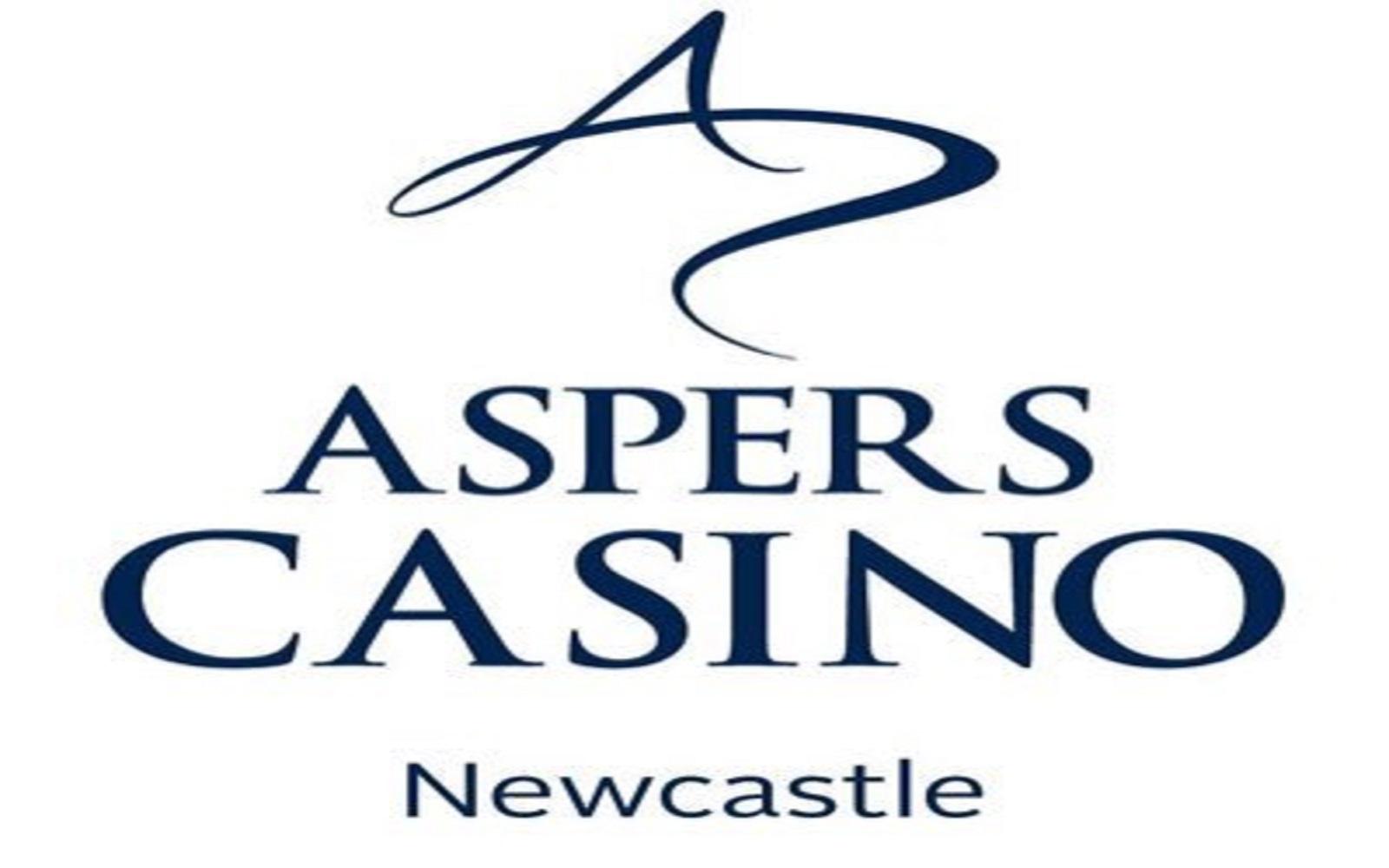 Aspers Newcastle
