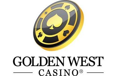 Golden West Casino