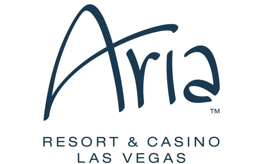 Aria Casino