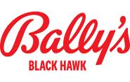 Bally's Black Hawk Casino