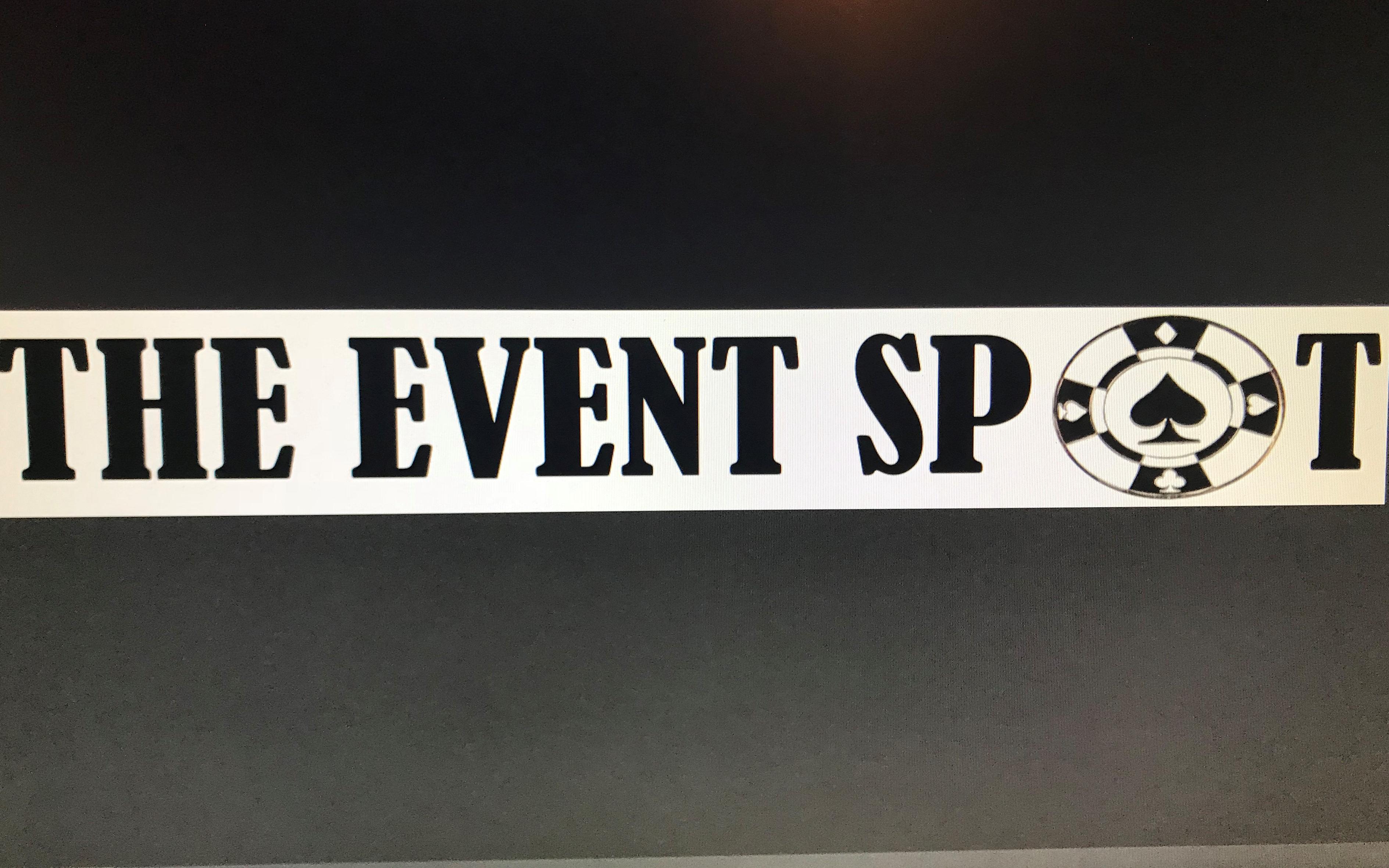 Event Spot