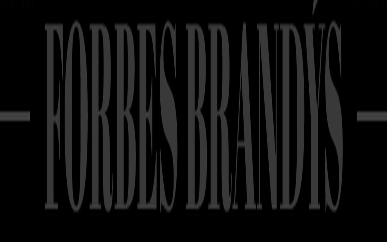 Forbes Brandýs