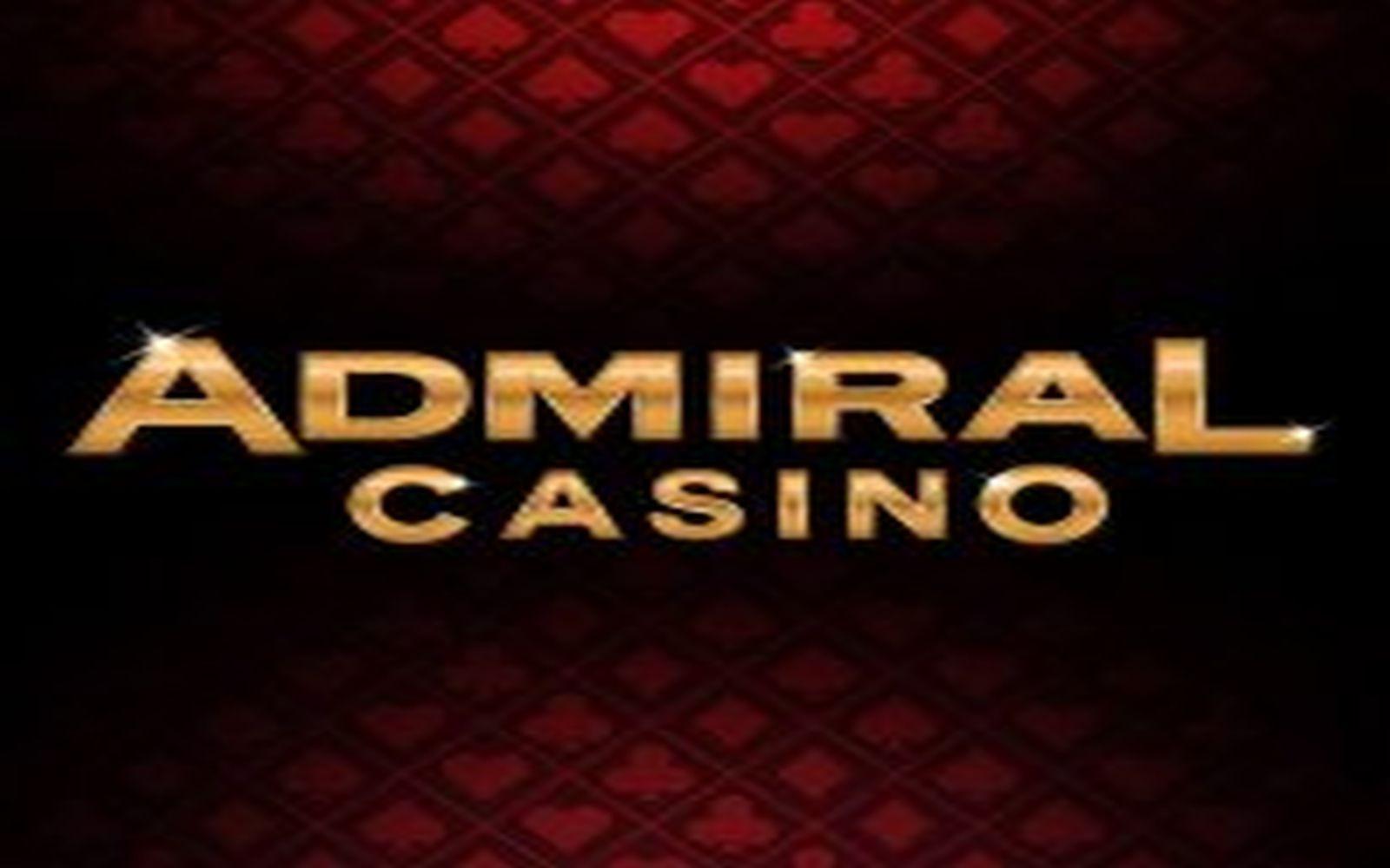 Admiral Casino Zadar
