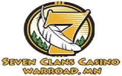 Seven Clans Warroad