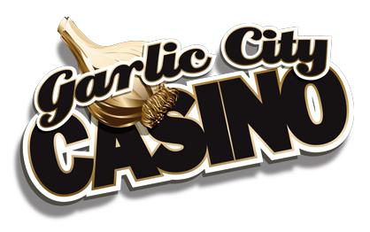 Garlic City Casino