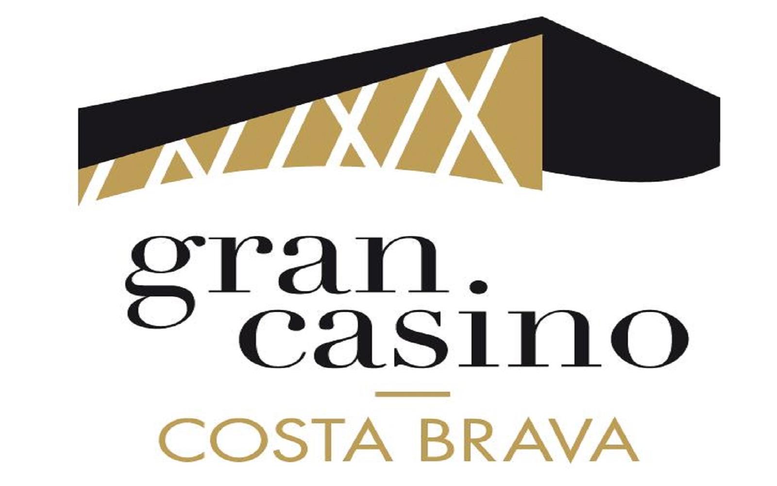 Casino Costa Brava
