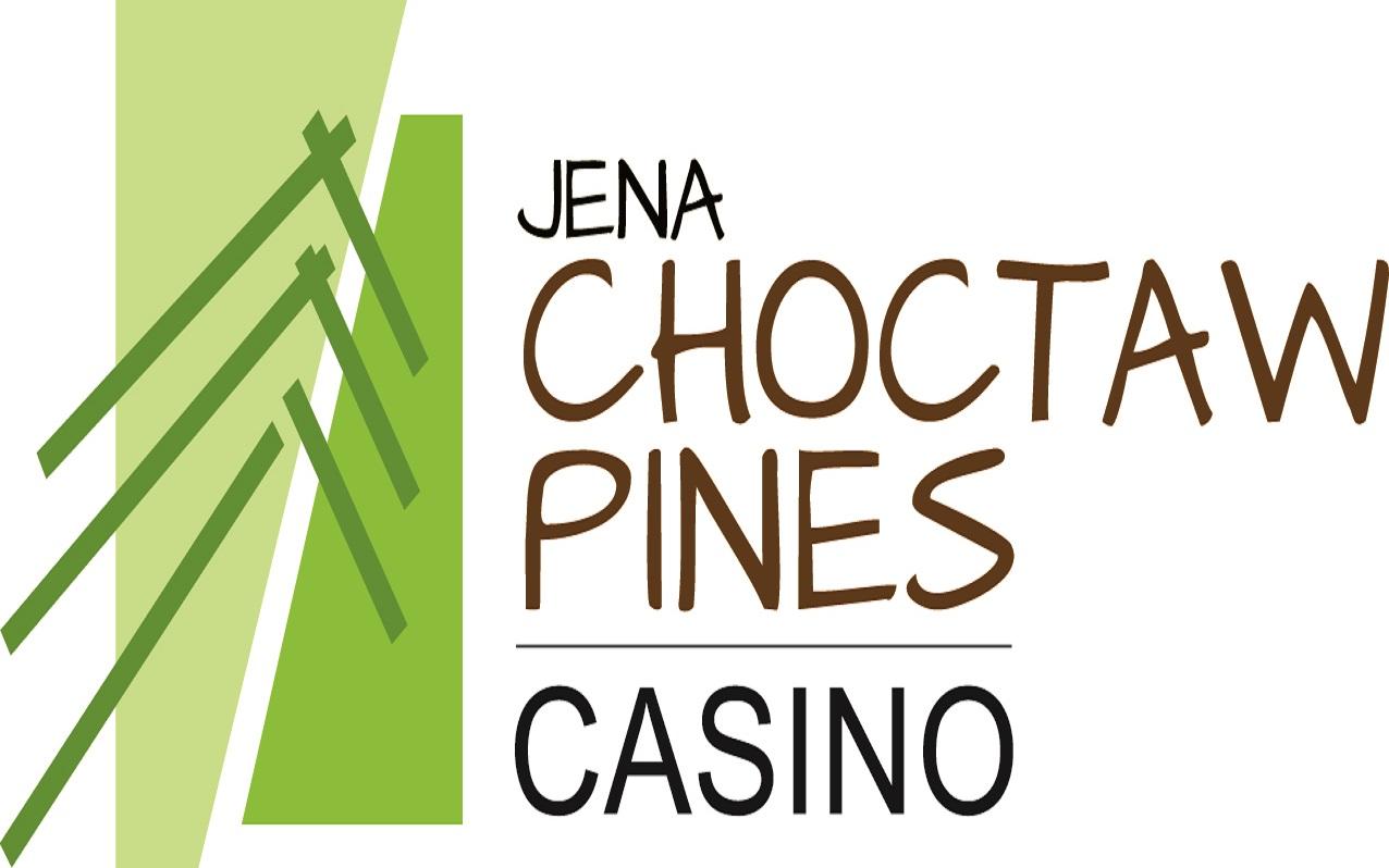Jena Choctaw Pines