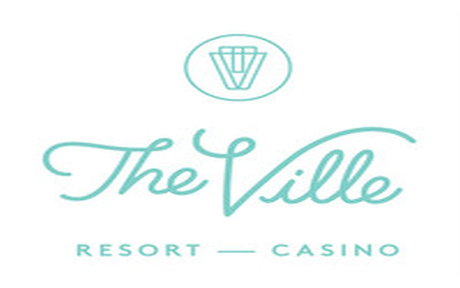 Ville Casino