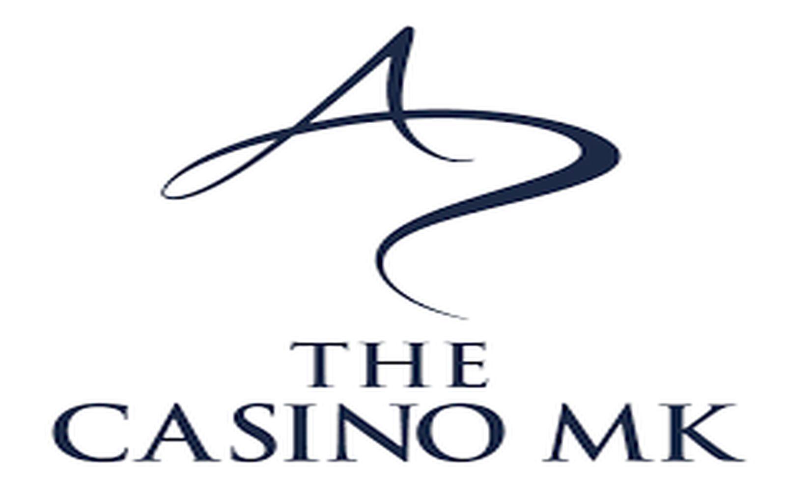 Casino MK
