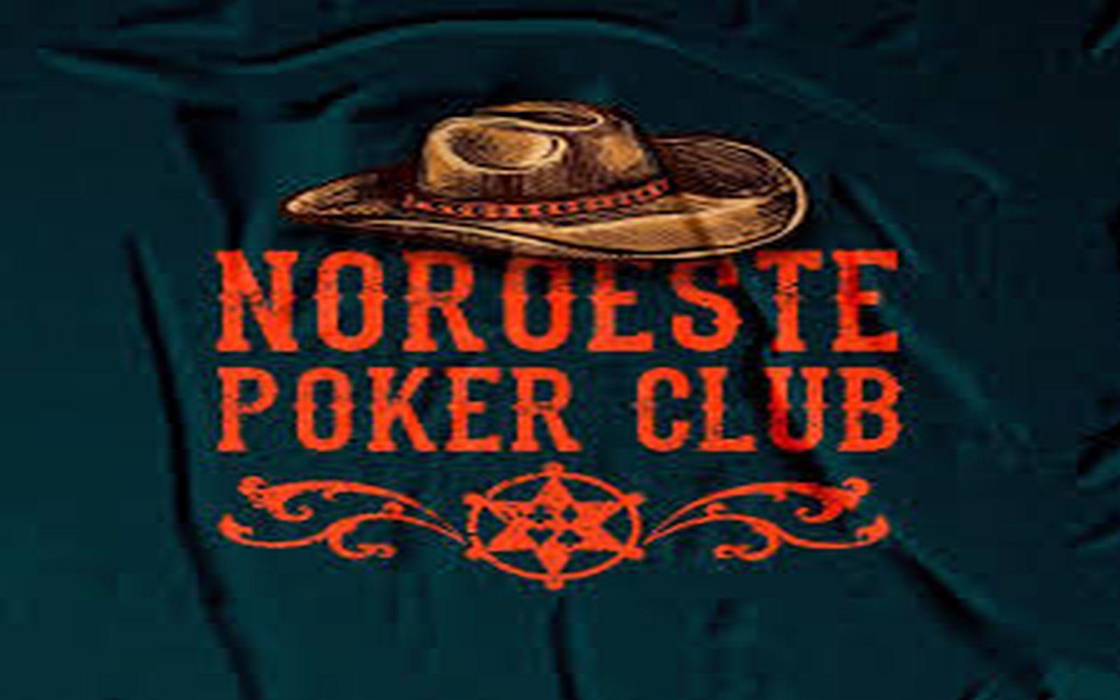Noroeste Poker Club