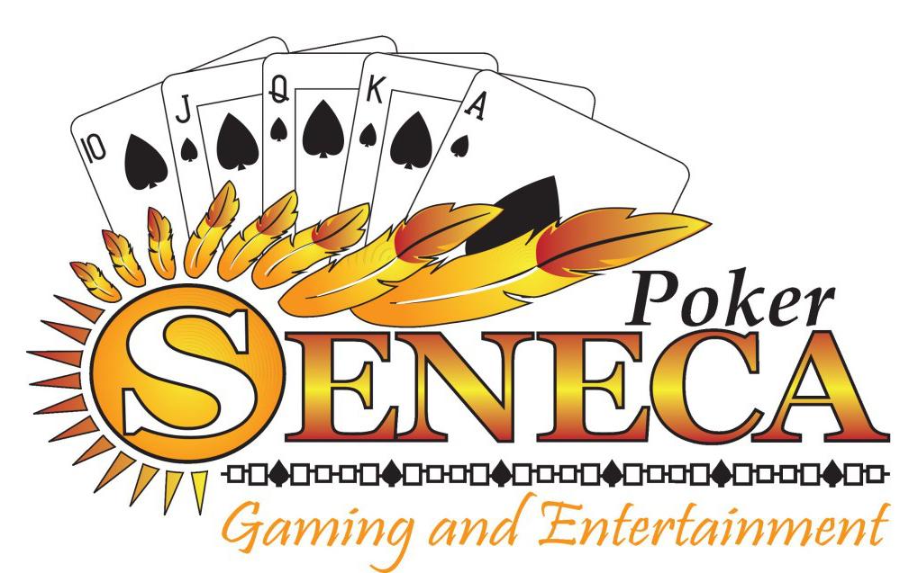 Seneca Salamanca
