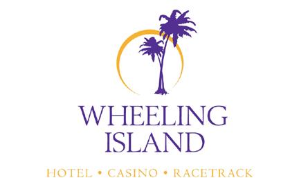 Wheeling Island